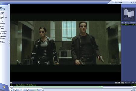 matrix-sc.jpg